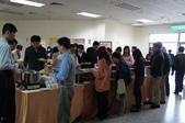 1020129 健康照護學院年終餐會暨雲端軟硬體心得分享:DSC02006.JPG