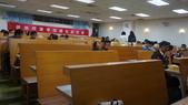 1061214 院師生座談會:DSC08107.JPG