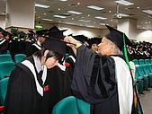 970607 畢業典禮W200:970607-1-115.JPG