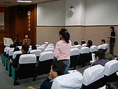 980107 971學院師生座談會:980107-43.JPG