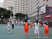 98學年度院際籃球錦標賽:990316-990330-127.JPG