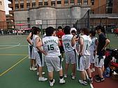 98學年度院際籃球錦標賽:990316-990330-169.JPG