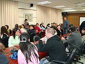 971231 2009國際菁英研討會:971231-008.JPG