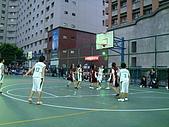 97學年度院際籃球錦標賽:9803-56.JPG