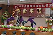 980606 畢業典禮:980606-1-008.JPG