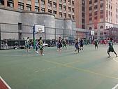 98學年度院際籃球錦標賽:990316-990330-042.JPG