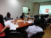 1001018 教學優良教師遴選演講:1001018-21.JPG