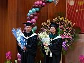 970607 畢業典禮T300:970607-2-086.JPG