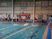 980522 院際游泳錦標賽:980522-18.JPG