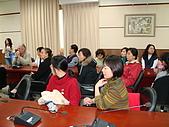 971231 2009國際菁英研討會:971231-009.JPG