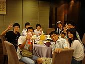 980610 院際盃慶功宴:980610-13.JPG