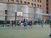 98學年度院際籃球錦標賽:990316-990330-043.JPG