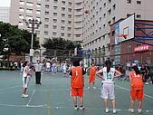 98學年度院際籃球錦標賽:990316-990330-128.JPG