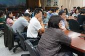 1031125 全院教師會議:DSC05886.JPG