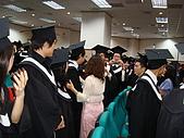 970607 畢業典禮W200:970607-1-116.JPG