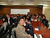971231 2009國際菁英研討會:971231-010.JPG