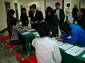 980107 971學院師生座談會:980107-02.JPG