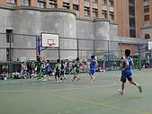 98學年度院際籃球錦標賽:990316-990330-044.JPG