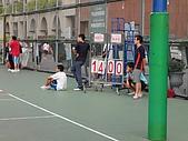 98學年度院際籃球錦標賽:990316-990330-093.JPG