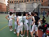 98學年度院際籃球錦標賽:990316-990330-170.JPG