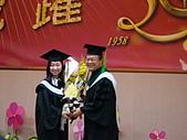 970607 畢業典禮T300:970607-2-087.JPG