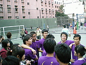 97院際排球錦標賽:971217-03.JPG