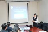 1061225教師升等演講:DSC01193.JPG