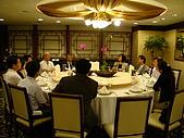 970923 學院主管會議暨李信達主任升等教授晚宴:970923-11.JPG