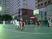 97學年度院際籃球錦標賽:9803-58.JPG