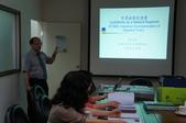 1020430 教師升等演講:DSC02496.JPG