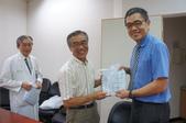 1030905 物理治療學系之日本人參訪:DSC04601.JPG