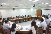 1060321 院務會議:DSC00604.JPG