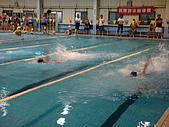980522 院際游泳錦標賽:980522-19.JPG