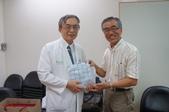 1030905 物理治療學系之日本人參訪:DSC04599.JPG