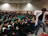 970607 畢業典禮W200:970607-1-042.JPG