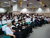 980606 畢業典禮 W200:980606-2-011.JPG