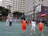 98學年度院際籃球錦標賽:990316-990330-129.JPG
