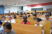 1050604 院級畢業祝福茶會:DSC08108.JPG