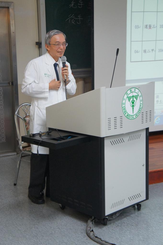 1051021 院師生座談會:DSC08512.JPG