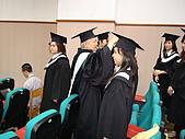 970607 畢業典禮W200:970607-1-117.JPG