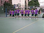 97院際排球錦標賽:971217-04.JPG
