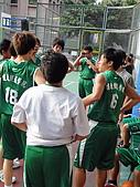 98學年度院際籃球錦標賽:990316-990330-045.JPG