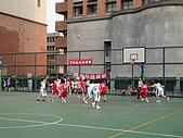 98學年度院際籃球錦標賽:990316-990330-171.JPG