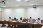 1060321 院務會議:DSC00607.JPG