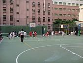 97學年度院際籃球錦標賽:9803-01.JPG