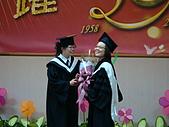 970607 畢業典禮T300:970607-2-088.JPG