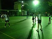 98學年度院際排球錦標賽:981203-981210-035.JPG