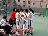 98學年度院際籃球錦標賽:990316-990330-094.JPG
