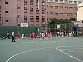 97學年度院際籃球錦標賽:9803-02.JPG