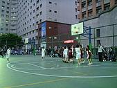 97學年度院際籃球錦標賽:9803-59.JPG